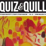 Quiz & Quill, Otterbein University