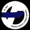 FAST_Logo_named_wht.png