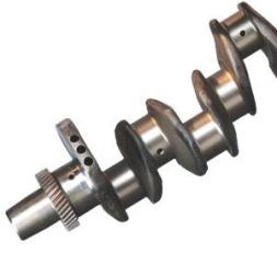 products-Crankshaft.jpg