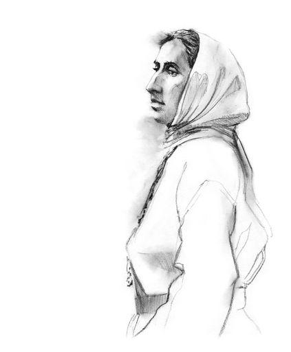 Jewish Woman 72dpi.jpg