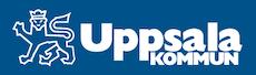 Uppsala kommun.png