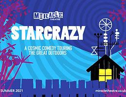 Miracle Starcrazy image 2.jpg
