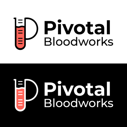PivotalBloodworks-01_4x.png