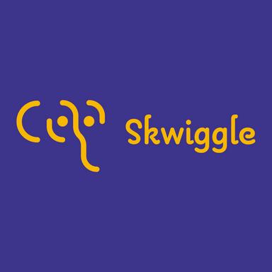 Skiggle_4x.png