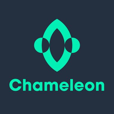 ChameleonLogo_4x.png