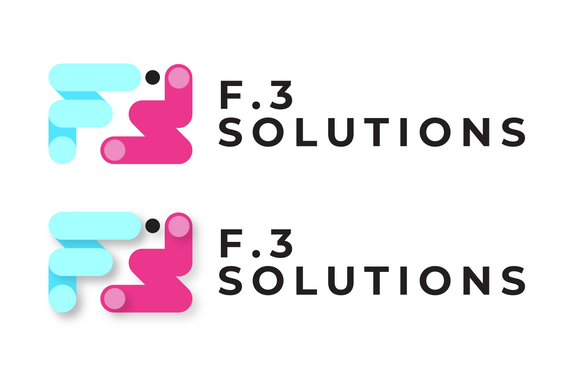 F.3Solutions_4x.png