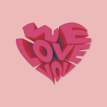 WeLoveYou_4x.png