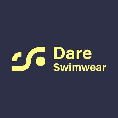 DareSwimwearLogo_4x.png