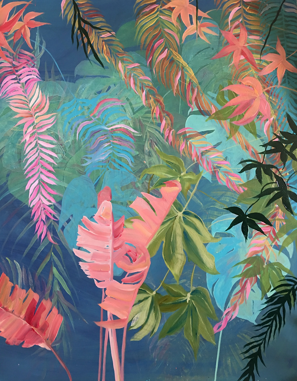 Tropical%20Pinks_edited.png