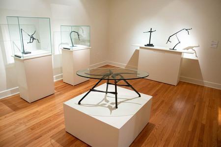 """Tributaries: Monica Coyne"" exhibition"