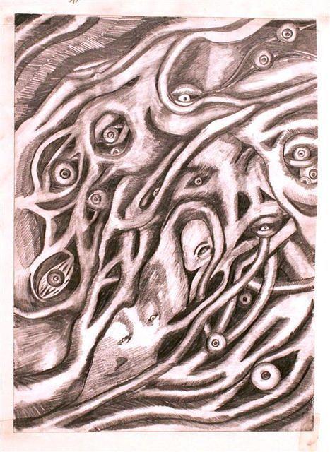 drawings journal entries 101