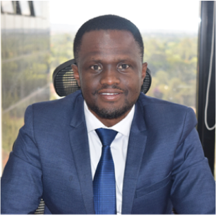 AFAMCO Announces Appointment of Nicanor Sabula as Managing Director