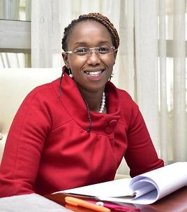 Irene L Kemunto Nyagiro.jpeg
