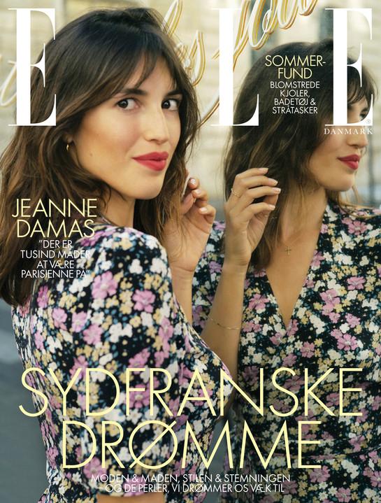 ELLE DK cover high.jpg