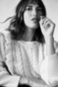 190702_shot01_jeanne_portrait_0444.jpg