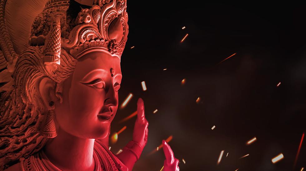 Durga_Custom