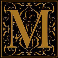 M_Baroque.jpg