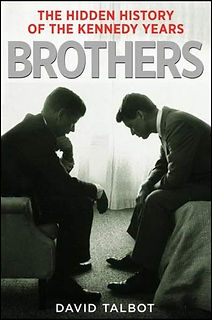Brothers Covers.jpg