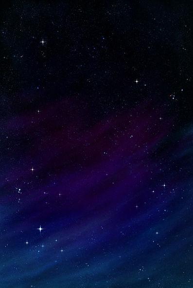 Stars Cover.jpg