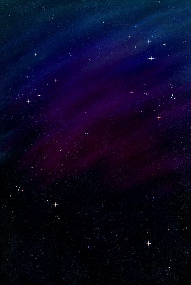 Stars_Back_Cover_edited_edited.png