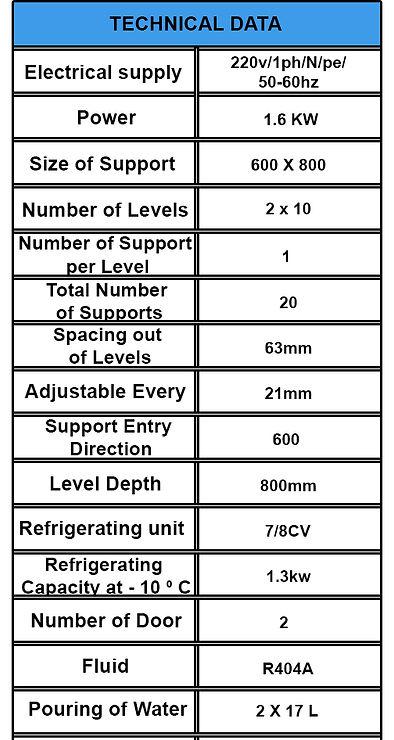 AFB Range2C2Pr.jpg
