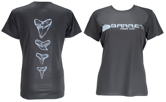womens dry fit short sleeve