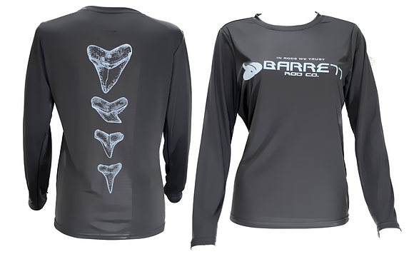 womens dry fit long sleeve