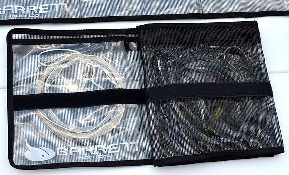 leader bag 5 pocket