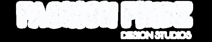 fashion findz logo