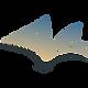 Triptipedia Logo.png