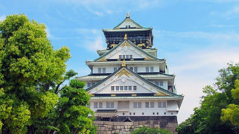 osaka-castle-1398125_1280.jpg