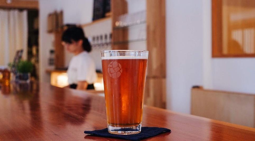 naramachi beer 2.jpg