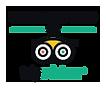 28709_Rec-On_logo_for_BrandFolder_Square