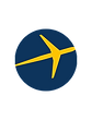 Expedia Logo.png