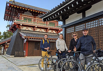 osaka-bike-tour_edited.jpg