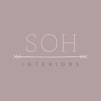 Copy of SOH.png