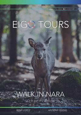 walkin nara cover main page.jpg