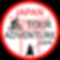 logo JTA 2 mini.png