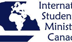 ISMC_logo_web.jpg