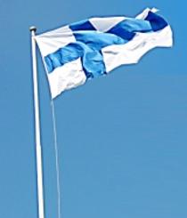 Salkolippu.png