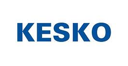 Sininen kesko logo.jpg