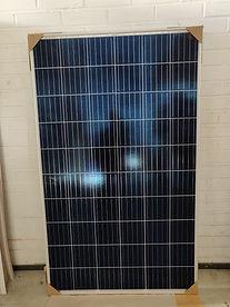 Aurinkopaneelit%202_edited.jpg