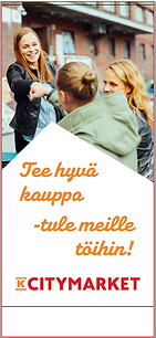 Cittari rollup tule meille.png