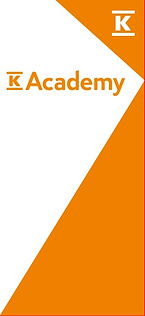 K academy rollup.jpg
