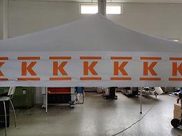 Uusi K teltta 3.jpg
