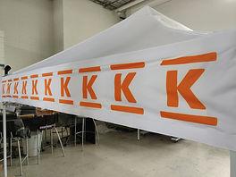 Uusi K teltta 1.jpg