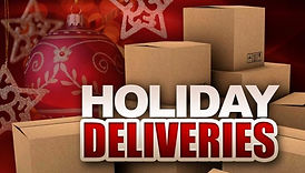 Christmas+Holiday+Shipping+Delivery.jpg