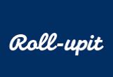 Rollup-nappi.png