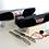 Thumbnail: ShuRoo - Chrome (T0002S)