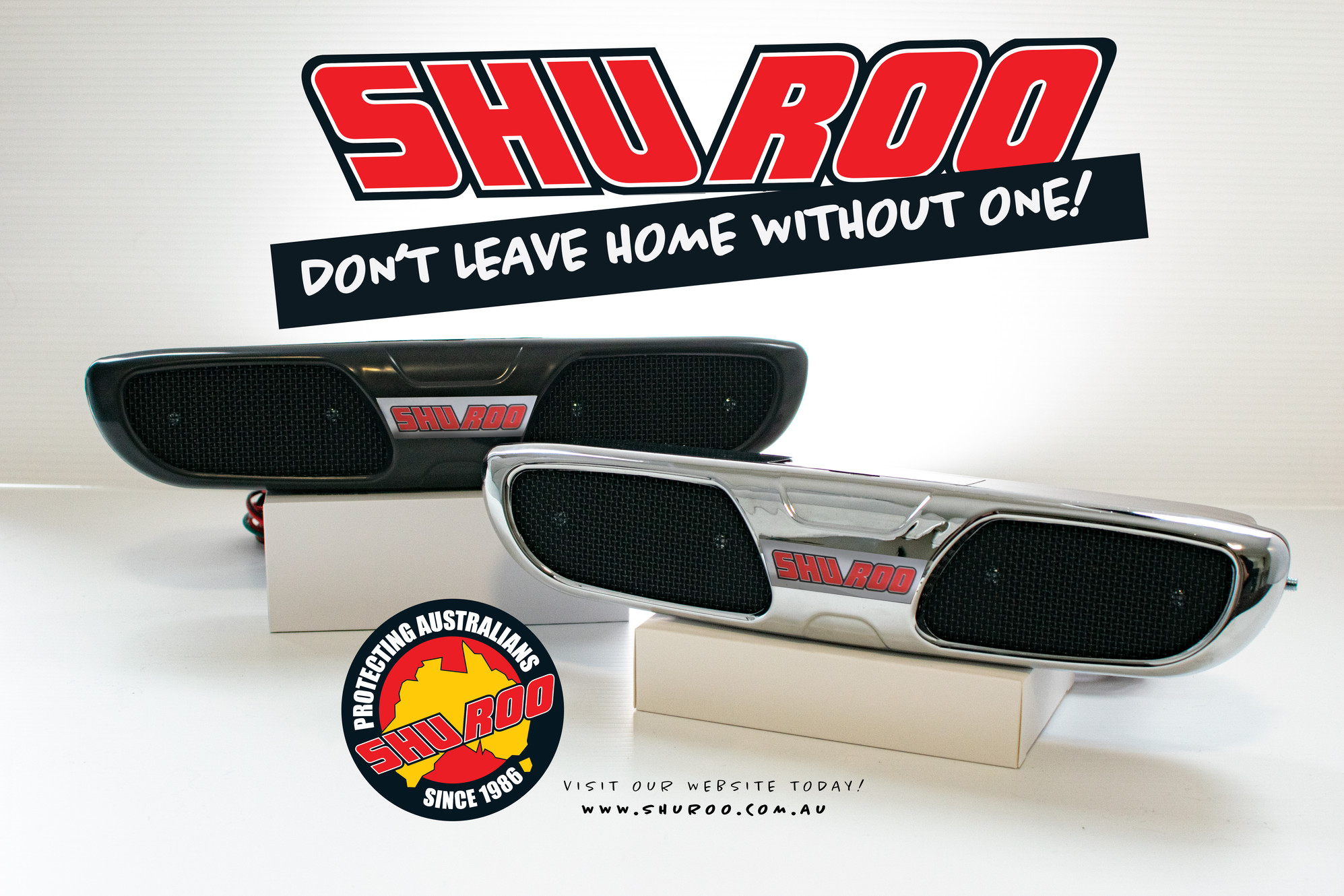 www.shuroo.com.au